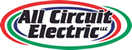 All Circuit Electric